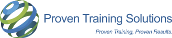 Australian Professional Advanced Skills Training Institute - Proven Training Solutions
